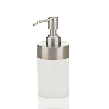 Kela - Lino - dozownik do mydła - pojemność: 0,25 l