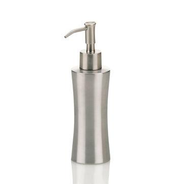 Kela - Elegance - dozownik do mydła - pojemność: 0,15 l