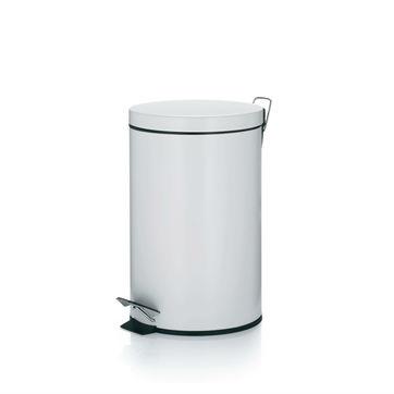 Kela - Cornell - kosz na śmieci - pojemność: 12 l