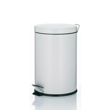 Kela - Bastian - kosz na śmieci - pojemność: 20 l