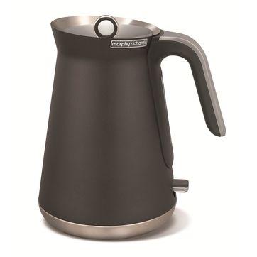Morphy Richards - Aspect - czajnik elektryczny - pojemność: 1,5 l