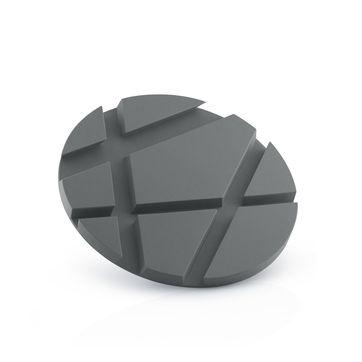 Eva Solo - SmartMat - podkładka - średnica: 17,7 cm