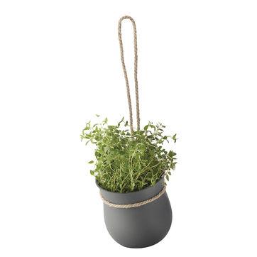 RIG-TIG - Grow-it - doniczka na zioła - średnica: 13 cm