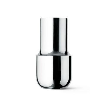 Menu - Tactile - wazon - wysokość: 22 cm