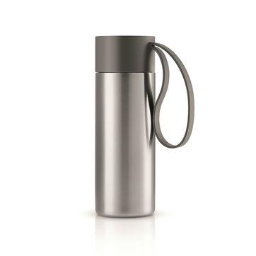 Eva Solo - To Go Cup - kubki termiczne - pojemność: 0,35 l