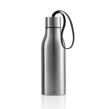 Eva Solo - butelka termiczna - pojemność: 0,5 l