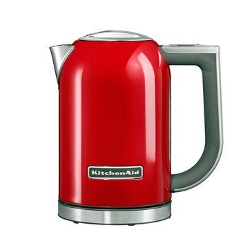 KitchenAid - czajnik elektryczny - pojemność: 1,7 l