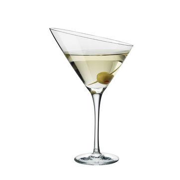 Eva Solo - kieliszek do martini - pojemność: 0,18 l
