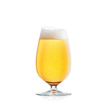 Eva Solo - 2 kieliszki do piwa - pojemność: 0,35 l