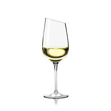 Eva Solo - kieliszek do białego wina - pojemność: 0,3 l