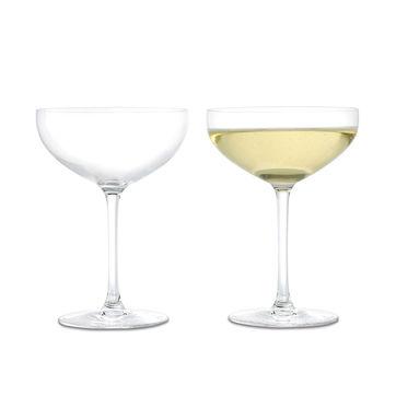 Rosendahl - Premium - 2 kieliszki do szampana - pojemność: 0,39 l