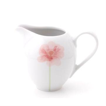 Kahla - Aronda Fresh Poppy - mlecznik - pojemność: 0,2 l