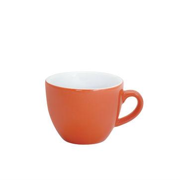 Kahla - Pronto Colore - filiżanka do espresso - pojemność: 0,08 l