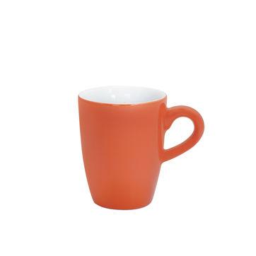 Kahla - Pronto Colore - filiżanka do espresso - pojemność: 0,1 l