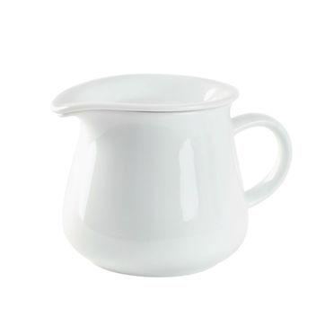 Kahla - Magic Grip Kitchen - dzbanuszek z pokrywką - pojemność: 0,5 l
