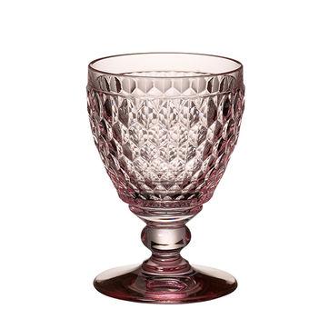 Villeroy & Boch - Boston Coloured - kieliszek do białego wina - pojemność: 0,23 l