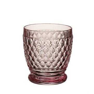 Villeroy & Boch - Boston Coloured - szklanki - pojemność: 0,33 l