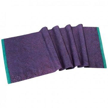 Villeroy & Boch - Textil Accessoires Artesano Provencal - bieżnik - wymiary: 50 x 150 cm