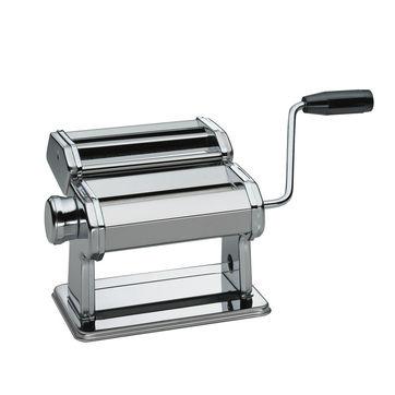 Küchenprofi - Compack - maszynka do makaronu - wymiary: 20 x 20 x 15 cm