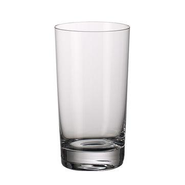 Villeroy & Boch - Purismo Bar - zestaw 2 wysokich szklanek - wysokość: 13,5 cm