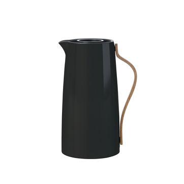 Stelton - Emma - dzbanek do kawy - pojemność: 1,2 l