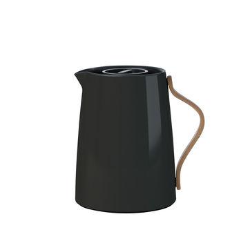 Stelton - Emma - dzbanki do herbaty - pojemność: 1,0 l