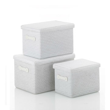 Kela - Rimossa - 3 pudełka