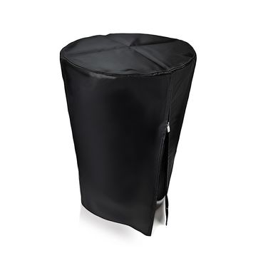 Eva Solo - pokrowiec na grill - średnica: 49 cm