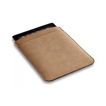 Philippi - Doux - etui na tablet - wymiary: 20,5 x 25,7 cm
