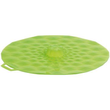 Mastrad - silikonowa pokrywka - średnica: 30 cm