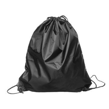 Sagaform - Outdoor - worek sportowy - wymiary: 42 x 36 cm