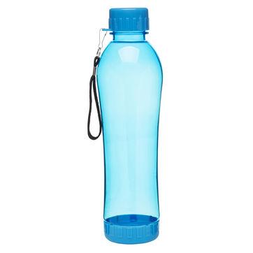 Sagaform - To Go - butelka na chłodne napoje - pojemność: 0,7 l
