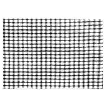 Sagaform - BBQ - mata grillowa - wymiary: 42 x 36 cm