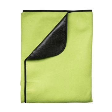 Sagaform - Outdoor - nieprzemakalny koc piknikowy - wymiary: 120 x 150 cm