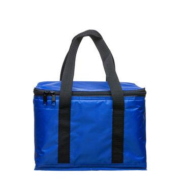 Sagaform - Outdoor - torba termiczna - wymiary: 23 x 16 x 19 cm
