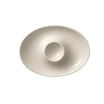 Villeroy & Boch - Royal - kieliszek na jajko - długość: 12,5 cm