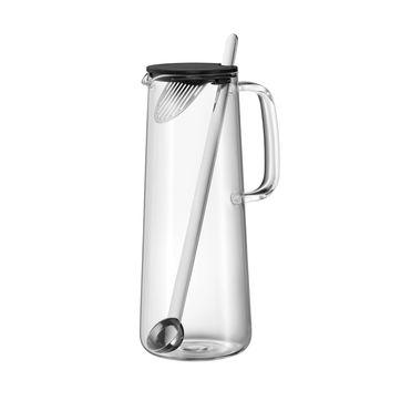 WMF - Ice Tea Time - dzbanek do herbaty - pojemność: 1,2 l