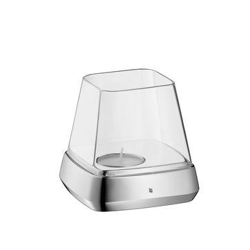 WMF - Stratic - lampion - wymiary: 10,7 x 10,7 cm