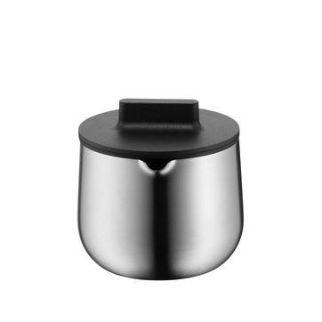 WMF - SensiTea - mlecznik - pojemność: 0,25 l