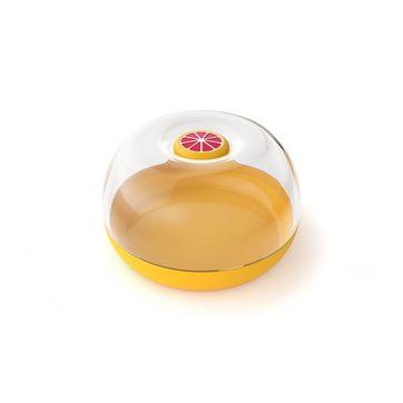 MSC - Fresh Flip - pojemnik na grejpfrut - średnica: 13 cm