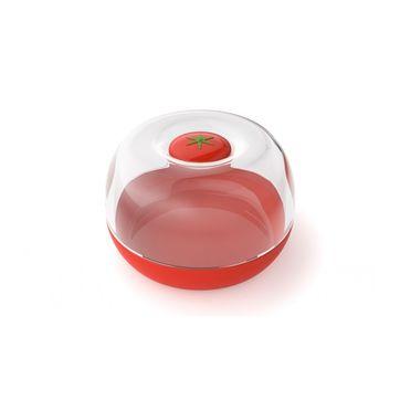 MSC - Fresh Flip - pojemnik na pomidora - średnica: 10 cm