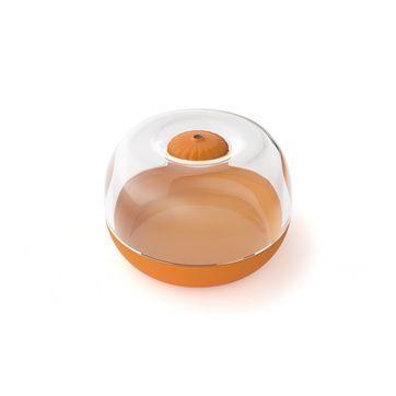 MSC - Fresh Flip - pojemnik na cebulę - średnica: 11 cm