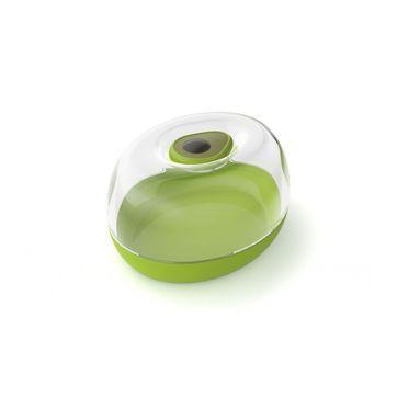 MSC - Fresh Flip - pojemnik na awokado - wymiary: 12,5 x 9,5 cm
