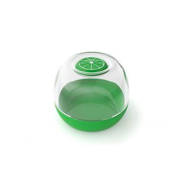 MSC - Fresh Flip - pojemnik na limonkę - średnica: 7 cm