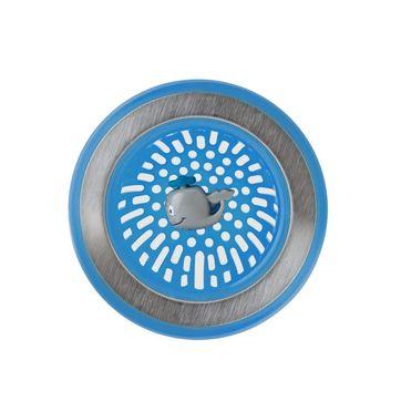 MSC - Spout - sitko do zlewu - średnica: 11,5 cm