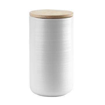 Skagerak - Fulla - pojemnik z pokrywką