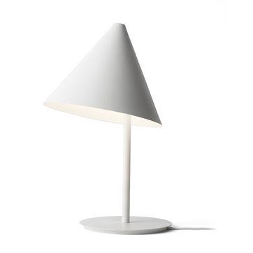 Menu - Conic - lampa stołowa - wysokość: 50 cm