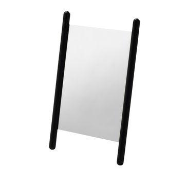 Skagerak - Georg - lustro - wymiary: 35 x 55 cm