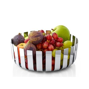 Blomus - Gusto - kosz na owoce - średnica: 24 cm