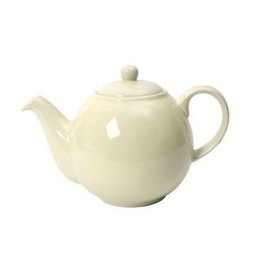 London Pottery - Globe Teapots - dzbanek - pojemność: 1,1 l